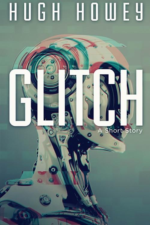 Glitch_ebook_larger