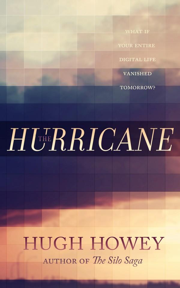 HURRICANE_EbookEdition