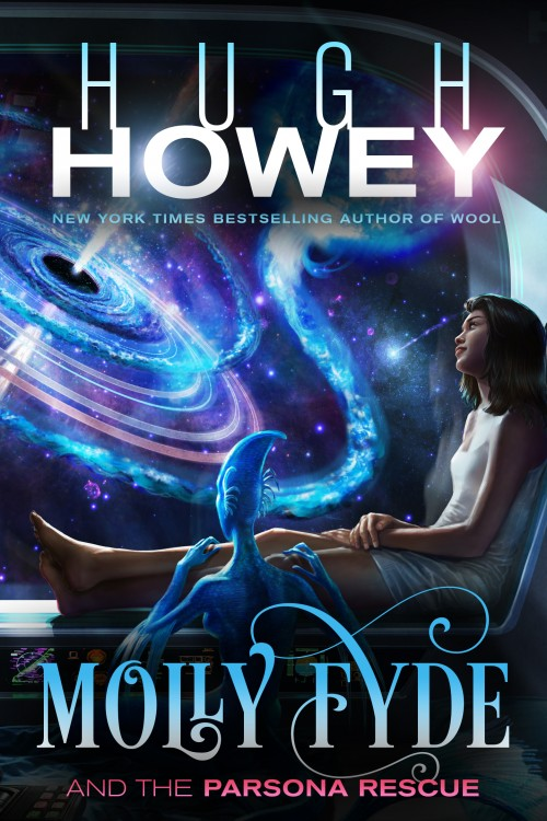Howey_MOLLY_FYDE_BOOK1_EbookEdition