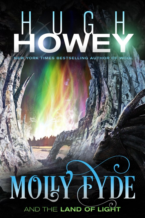 Howey_MOLLY_FYDE_BOOK2_EbookEdition