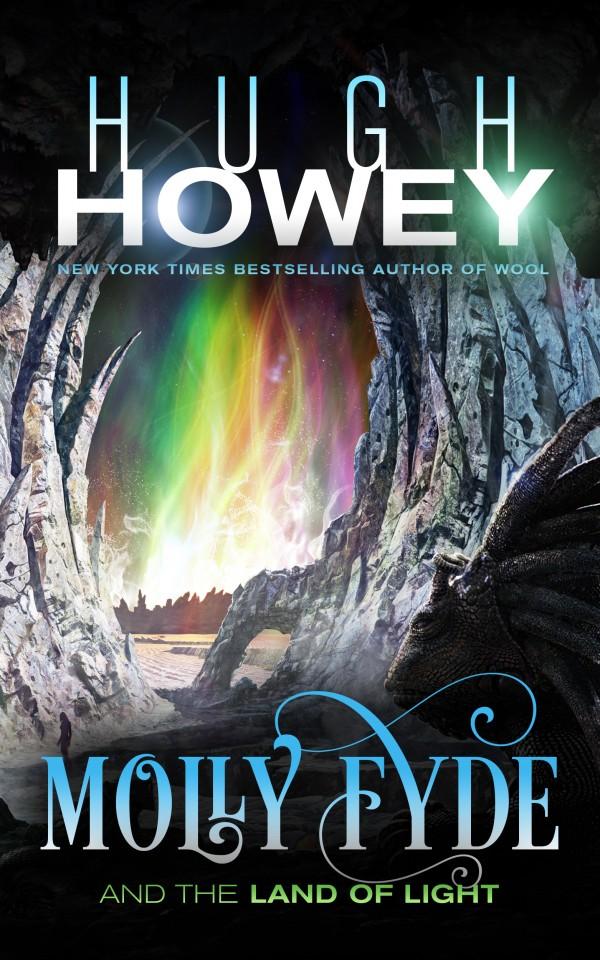 Howey_MOLLY_FYDE_BOOK2_EbookEdition