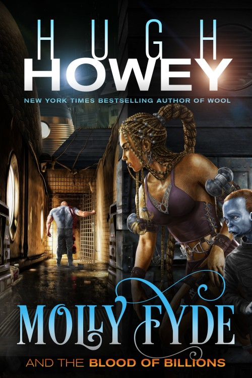 Howey_MOLLY_FYDE_BOOK3_EbookEdition