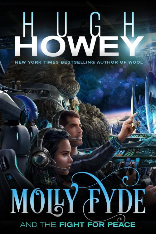 Howey_MOLLY_FYDE_BOOK4_EbookEdition