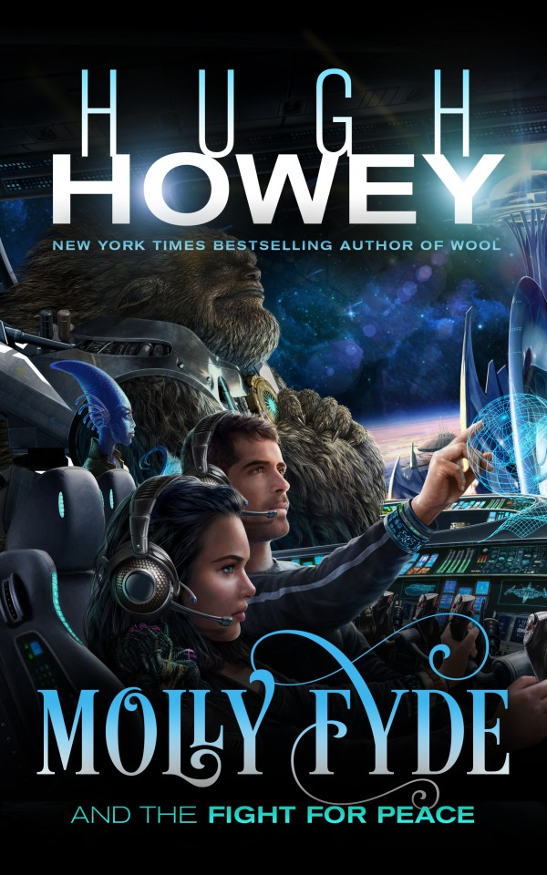 Howey_MOLLY_FYDE_BOOK4_EbookEdition