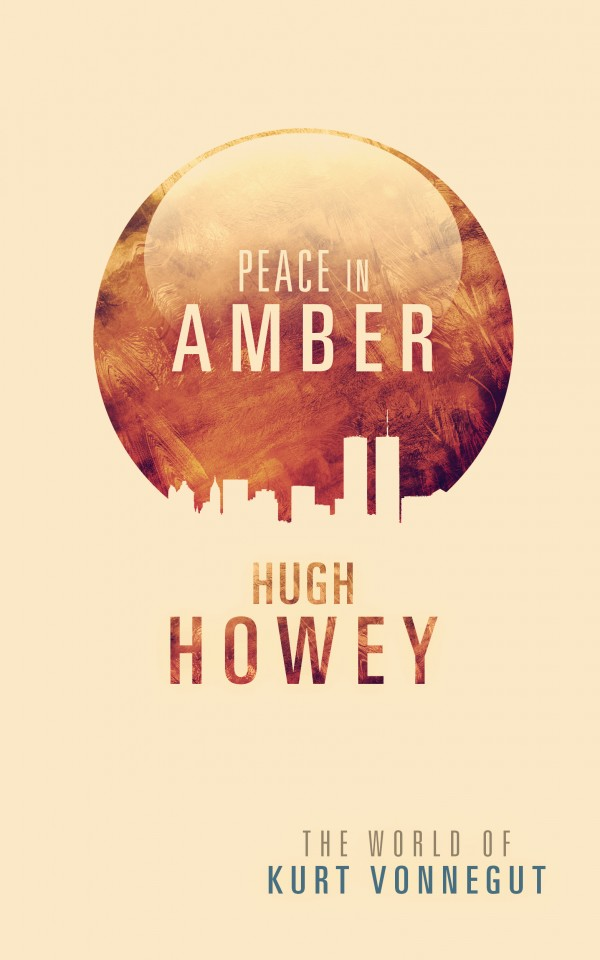 Howey_PEACE_IN_AMBER_EbookEdition_7