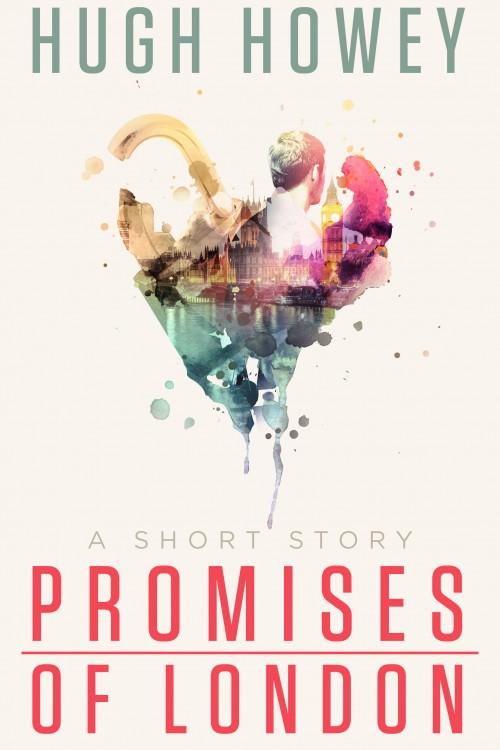 PromisesofLondon_ebook_3