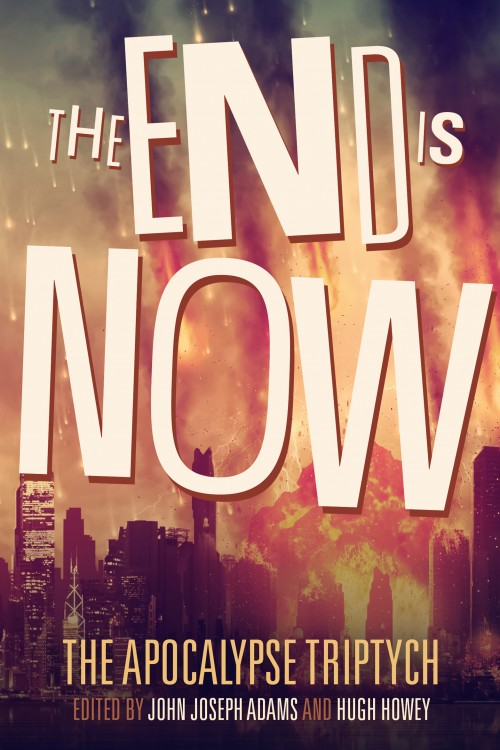 The_End_is_Now