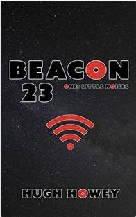 beacon 23 2