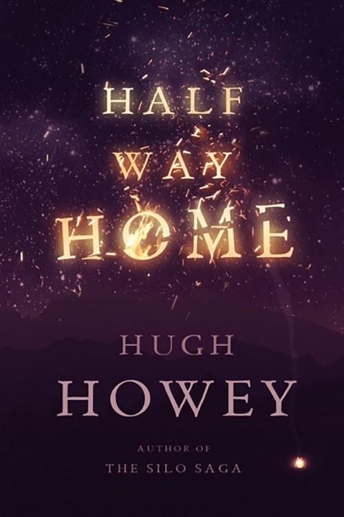 halfwayhome
