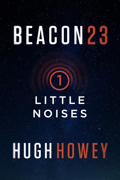 Beacon23_ebook_B1