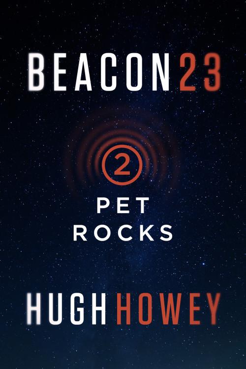 Beacon23_ebook_B2