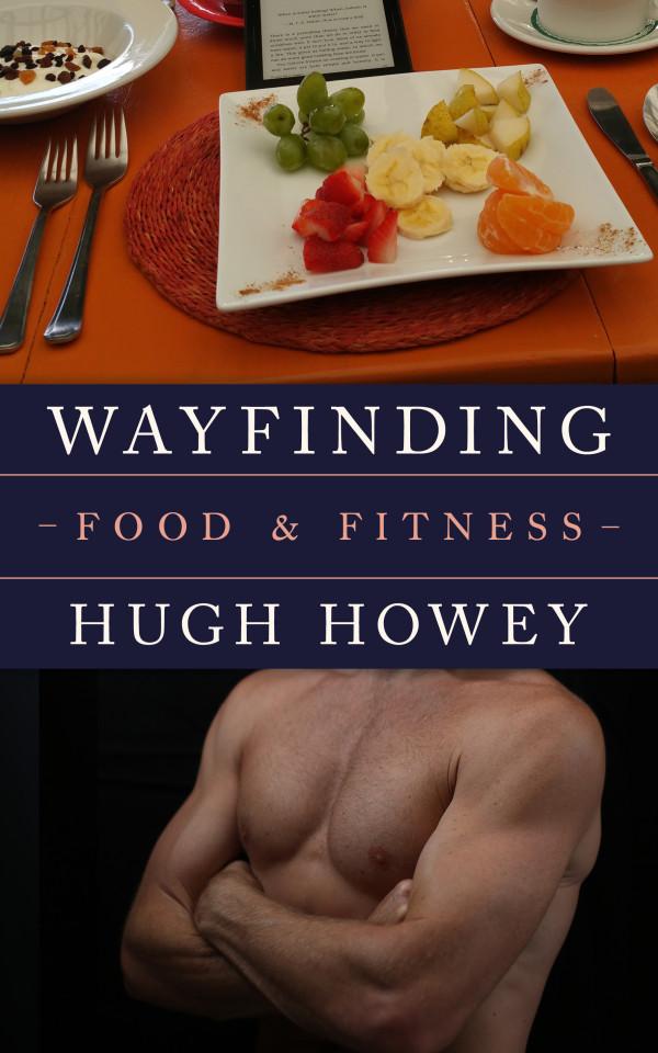 Wayfinding_ebook Fitness