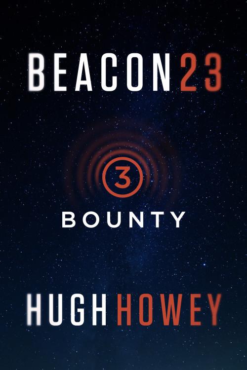 Beacon23_ebook_B3