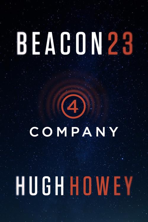 Beacon23_ebook_B4