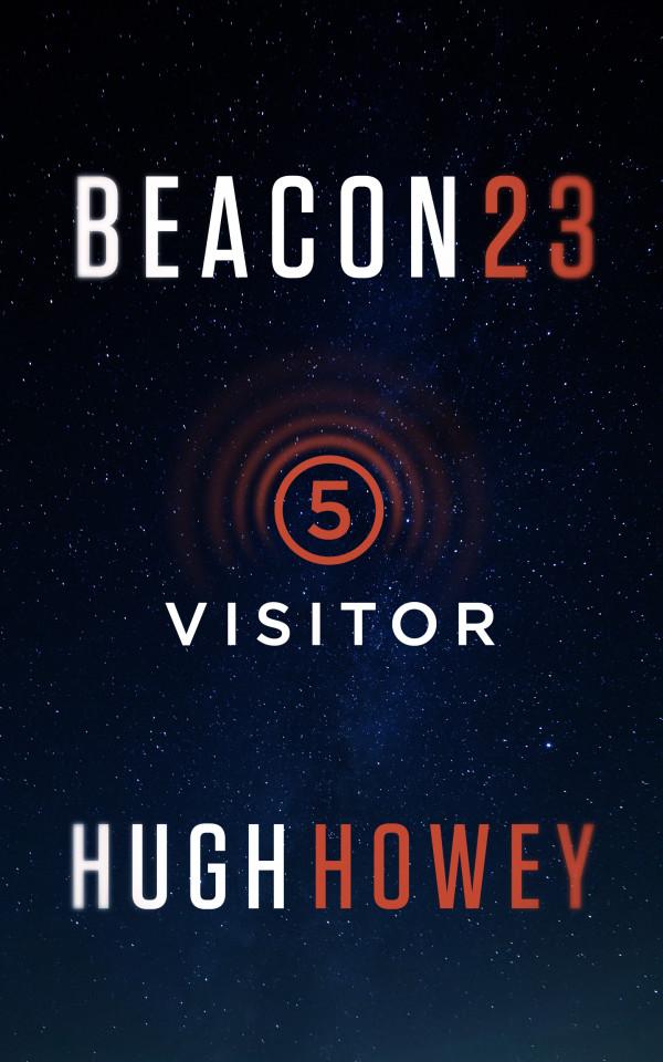 Beacon23_ebook_B5