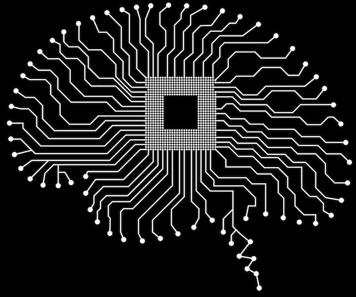 AI-brain.jpg