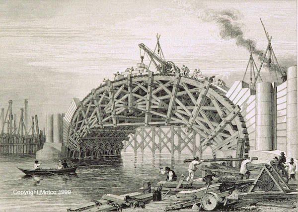 waterloo_bridge_1815