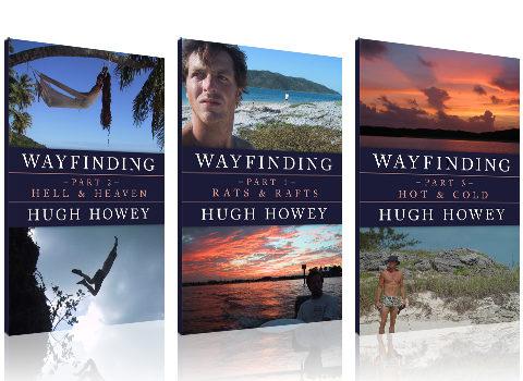wayfinding-banner-3
